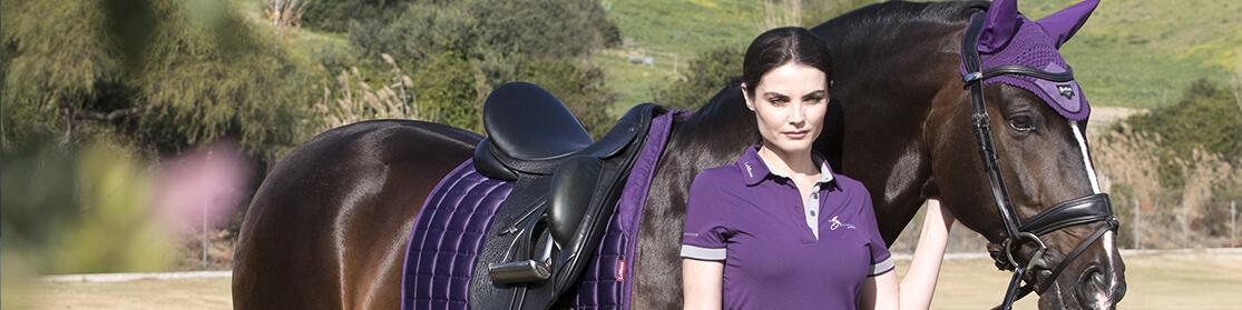 LeMieux Equestrian