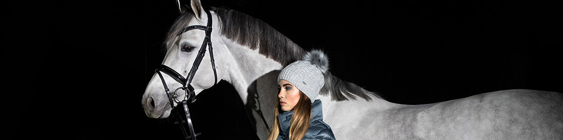 Pikeur Equestrian Clothing