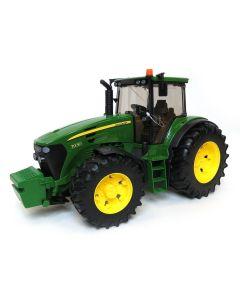 Bruder John Deere 7930 Tractor Toy
