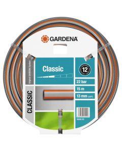 Gardena Classic Hose (1800)