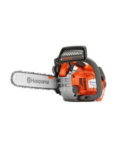 Husqvarna T540XP® Commercial Chainsaw