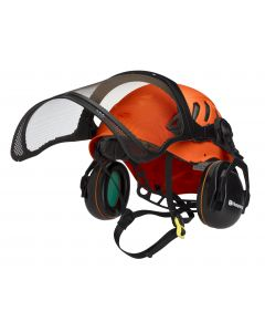 Husqvarna Arborist Technical Helmet