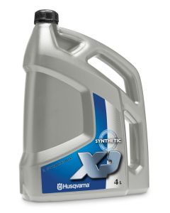 Husqvarna Synthetic Two Stroke Oil XP®
