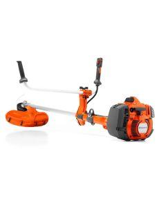 Husqvarna 545RXT Commercial Brushcutter