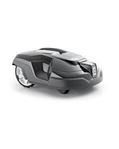 Husqvarna 310 Automower® Robotic Lawn Mower