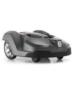 Husqvarna 450X Automower® Robotic Lawn Mower