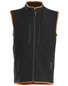 Husqvarna Micro Fleece Vest