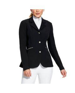 Ariat Ladies Galatea Show Jacket