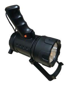 Gwaza High Power CREE LED Spot Light Torch - Cheshire, UK