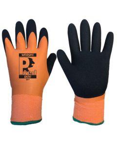 Predator Baltic Winter Waterproof Work Gloves - Cheshire, UK