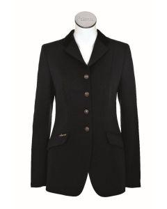 Pikeur Ladies Epsom Competition Jacket Marine