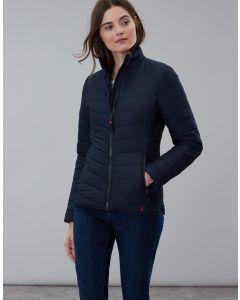 Joules Ladies Harrogate Padded Jacket