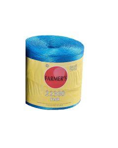 Farmer's Fine Baler Twine 22300