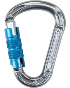 Climbing Technology Concept TG Karabiner 21mm