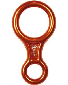 Climbing Technology Otto Big Descender