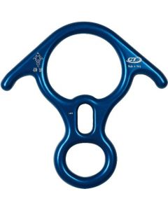 Climbing Technology Otto Rescue Descender