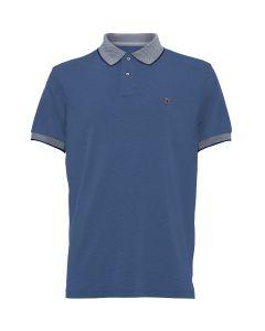 Dubarry Mens Kylemore Polo Shirt
