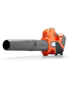 Husqvarna 436LiB Battery Blower - Cheshire, UK