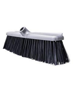 Gorilla Broom 50cm Classic Brush Head