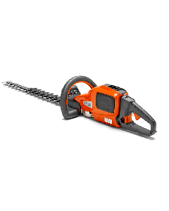 Husqvarna 520iHD60 Commercial Battery Hedge Trimmer - Cheshire, UK