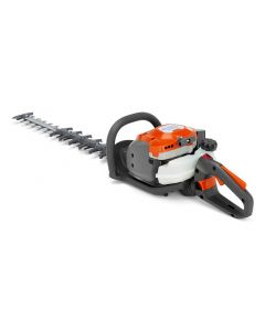 Husqvarna 522HDR60X Commercial Hedge Trimmer - Cheshire, UK