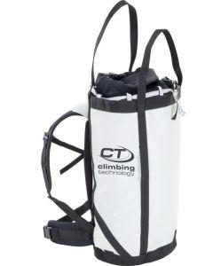 Climbing Technology Craggy Expandable Bag