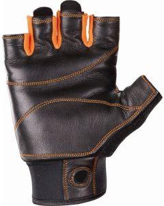 Climbing Technology Progrip Ferrata Glove
