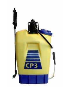 Cooper Peglar CP 3 Serie 2000 Knapsack Sprayer