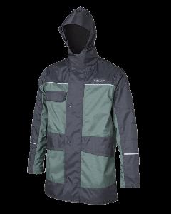 Betacraft Workwear ISO940 Mens Waterproof Parka Coat - Cheshire, UK