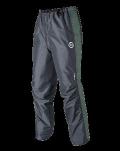 Betacraft Workwear ISO940 Mens Waterproof Overtrouser - Cheshire, UK