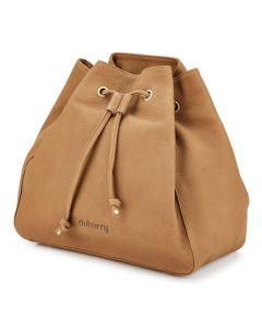 Dubarry Ladies Kells Bucket Bag Handbag