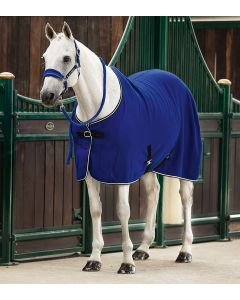 Horseware Rambo Wool Sheet Royal Blue