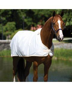 Horseware Waterproof Fly Rug Liner White