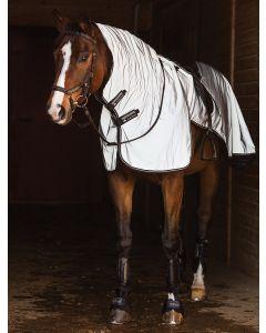 Horseware Rambo Reflective Night Rider Rug