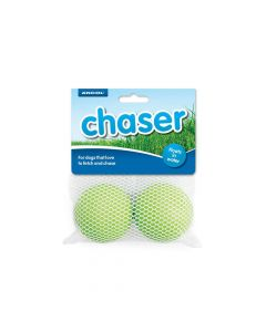 Ancol Floating Balls - Chelford Farm Supplies