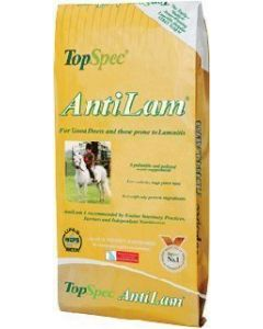 TopSpec Anti Lam Supplement 15kg