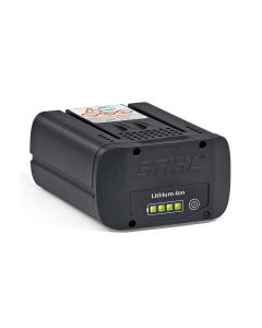 Stihl AP300 Battery