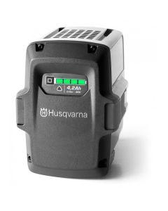 Husqvarna Battery BLi300 36V 9.4 Ah