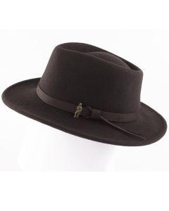 Jack Murphy Boston Jack Hat