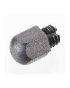 Supastud Bullet Stud - SS006