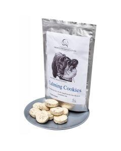 Premier Performance CZ Calming Cookies