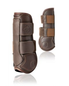 LeMieux Capella Tendon Boots
