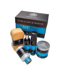 Carr & Day & Martin MF Pro For Mud Fever