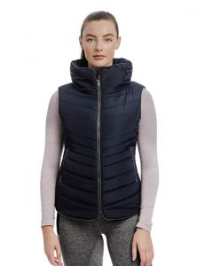 Horseware Ladies Maya Padded Gilet