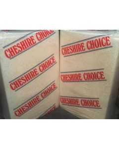 Cheshire Choice Shavings