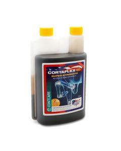 Equine America Cortaflex Super Fenn Solution 1L