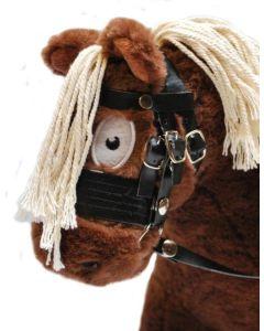 Crafty Ponies Bridle