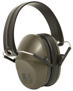 Bisley Compact Hearing Protection