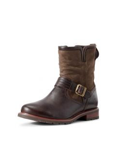 Ariat Ladies Savannah H2O Boots