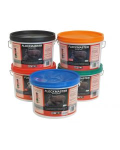 Nettex Flockmaster Marking Paste 2.5 litre